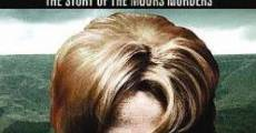 Película See No Evil: The Moors Murders