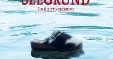 Película Seegrund. Ein Kluftingerkrimi