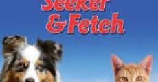 Seeker & Fetch (2011)