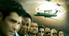 Segurança Nacional (2010) stream