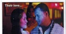 Película Seki A Oe: A Crazy Samoan Love Story
