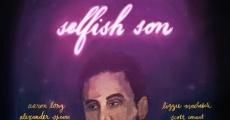 Ver película Hijo egoísta
