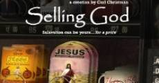 Película Selling God