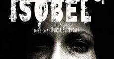 Filme completo Selling Isobel