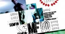 Ver película Sem Fio