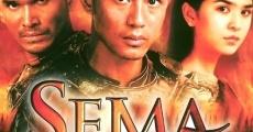 Película Sema: The Warrior of Ayodhaya