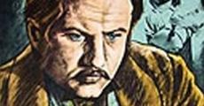 Película Semmelweis