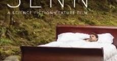 Senn (2013) stream