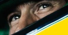 Filme completo Senna: O Brasileiro, O Herói, O Campeão