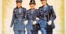 Señoritas de uniforme streaming