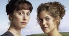 Sense and Sensibility (2008) stream