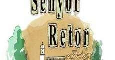 Película Senyor Retor
