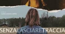 Ver película Senza lasciare traccia