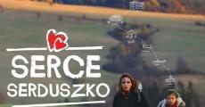 Filme completo Serce, serduszko