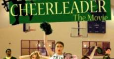 Sergeant Cheerleader (2009)