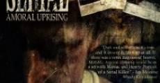 Película Serial: Amoral Uprising