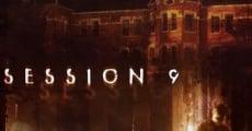 Ver película Session 9