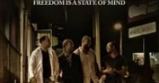 Set Me Free (2014) stream