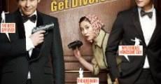Seu-pa-i (2013) stream