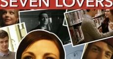 Filme completo Seven Lovers