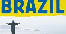 Película Seven Wonders of Brazil