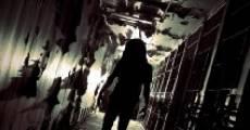 Seventy-Nine (2013) stream
