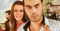 Película Sevkat Yerimdar