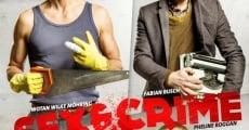 Película Sex and Crime