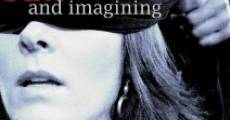 Sex and Imagining (2009)