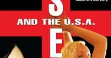 Película Sex and the USA