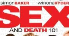 Película Sex 'n' Death