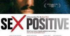 Película Sex Positive