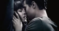 Filme completo Sex Story: Fifty Shades of Grey