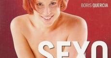 Ver película Sexo con amor