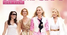 Filme completo Sex and the City: O Filme