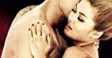 Filme completo Sexual Wishlist