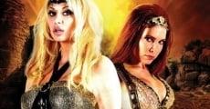 Filme completo Sexy Warriors