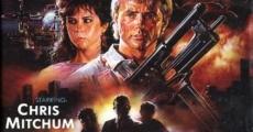 Ver película SFX Retaliator