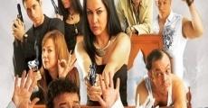 Película Shaban El Fares