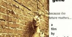 Película Shadow Gene