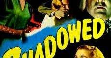 Película Shadowed