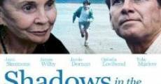 Shadows in the Sun (2009)
