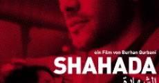 Filme completo Shahada