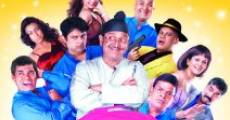 Película Shahanpan Dega Deva