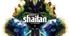 Película Shaitan