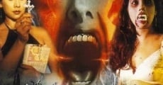 Película Shaitani Dracula