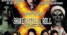 Filme completo Shake, Rattle & Roll X
