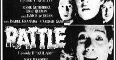 Película Shake, Rattle & Roll 2