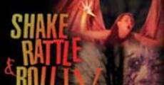 Ver película Shake, Rattle & Roll 4