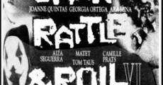 Shake, Rattle & Roll VI